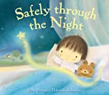 Safely Through the Night, Elena Pasquali, 0745960480