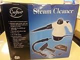 NEW Crofton Steam Cleaner