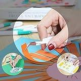 Craft Vinyl Weeding Tools Set 6 PCS Accessories Kit