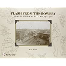 Flash from the Bowery
