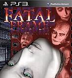 Fatal Frame - PS3 [Digital Code]
