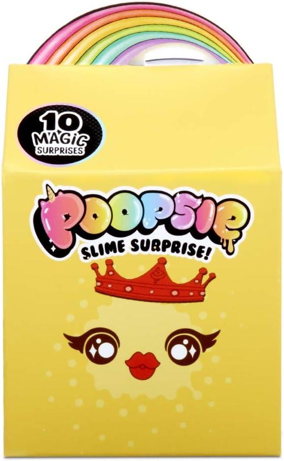 Paquetes Happy Slime Giochi Preziosi PPE39000 Poopsie Slime Surprise