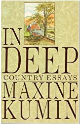 IN DEEP: Country Essays