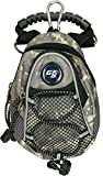 NCAA Georgia Southern Eagles - Mini Day Pack - Camo