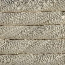 Malabrigo Sock Yarn - Natural (063)
