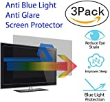 Premium Anti Blue Light and Anti Glare Screen Protector for 23 Inches Laptop with Aspect Ratio 16:09