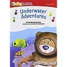 Baby Genius: Underwater Adventures