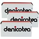 Denicotea - Filtro para aspiradoras de trineo