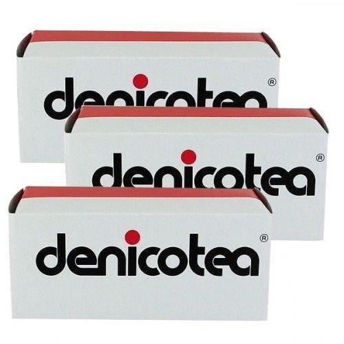 Denicotea Standard Filter 3 x 50 St/ück