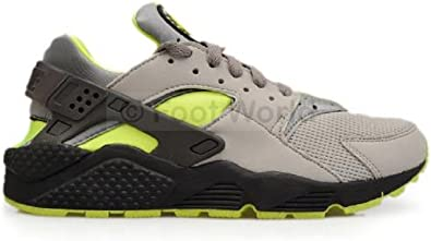 new arrivals top quality on wholesale Nike Men's Air Huarache Running Shoes: Amazon.co.uk: Shoes & Bags