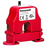 Honeywell CSP-O-F15-001 Split Core N.O. Go/No Go Current Switch, 2.5 Amp Trip