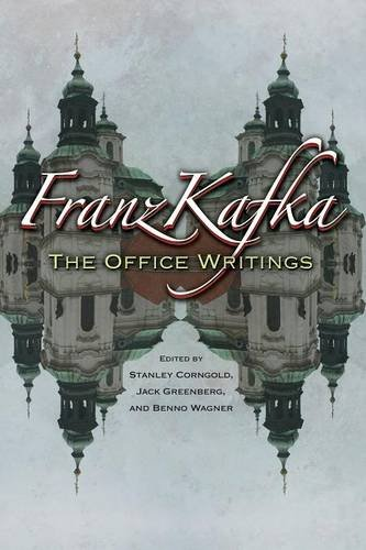 """lawyers franz kafkas idea of law and legal actors He's also an award-winning novelist fordham's john whelan distinguished lecturer in law and the editor of law lit: from atticus finch to the practice """"franz kafka's masterpiece is a cautionary tale about the soul-crushing dimensions of the legal system."""