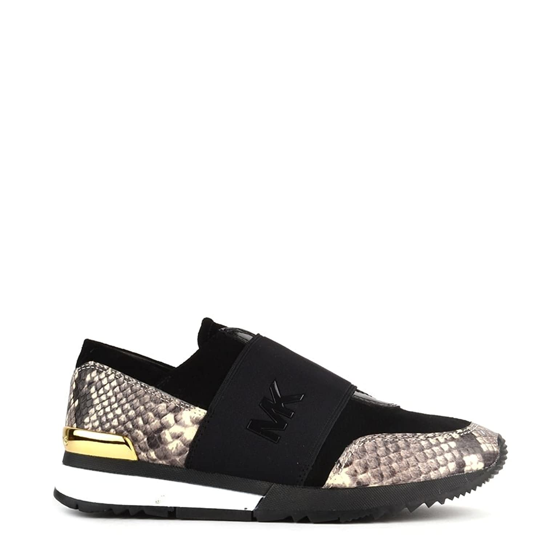 Chaussures Be Natural argentées femme 123huV2kaM