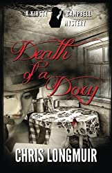 Death of a Doxy (The Kirsty Campbell Mysteries) (Volume 3)