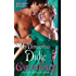 My Dangerous Duke (Inferno Club Book 2)