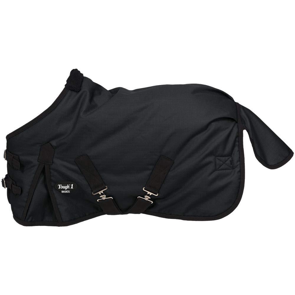 Tough-1 Basics 1200D Mini Blanket