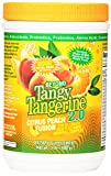 BTT 2.0 Citrus Peach Fusion 480 g canister - 6 Pack