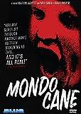 Mondo Cane poster thumbnail