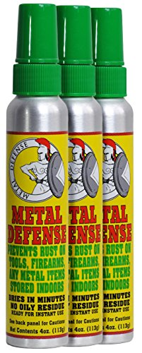 metal-defense-prevents-rust-on-tools-firearms-any-metal-items-stored-indoors-quick-drying-formula-3-
