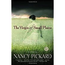 The Virgin of Small Plains: A Novel