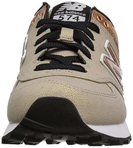 Balance 574 New Balance Baskets 574 Femme New Baskets OU1TqT