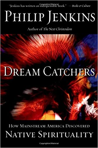 What Are Dream Catchers Classy Dream Catchers How Mainstream America Discovered Native