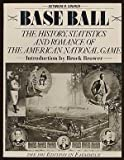 Base Ball, Seymour Roberts Church, 0878610634