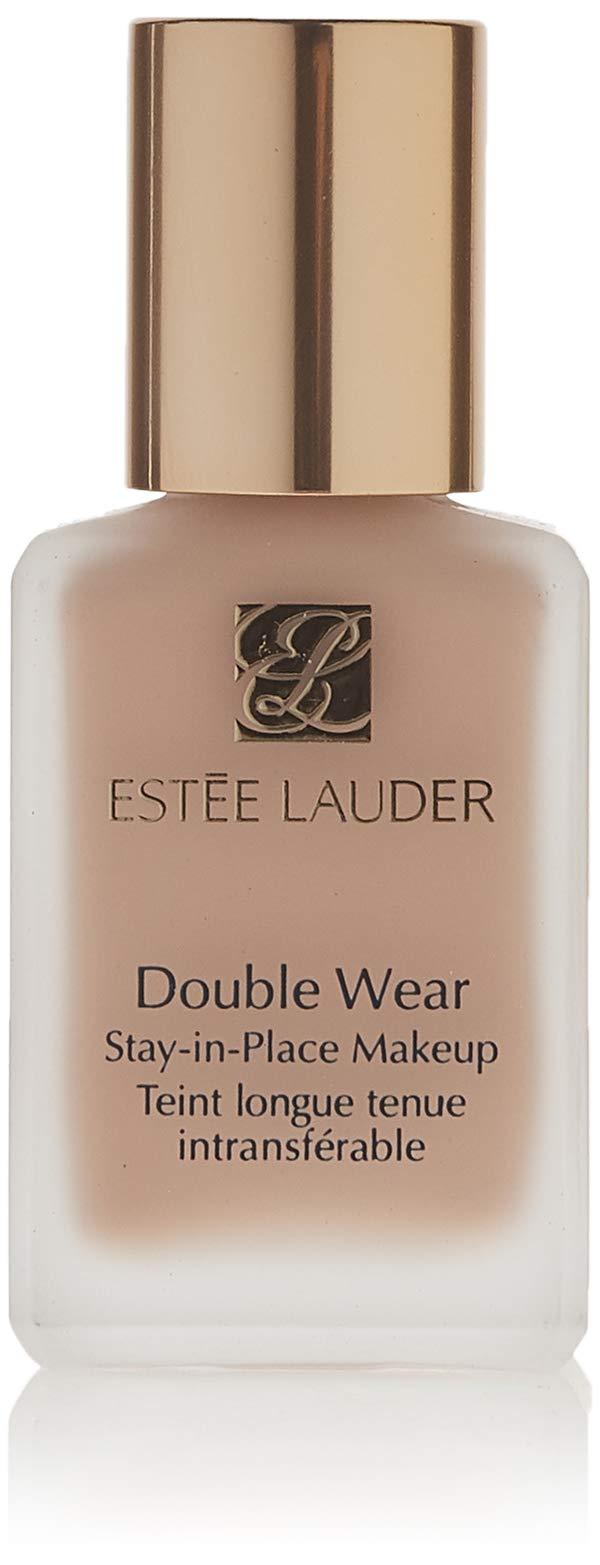 Estee Lauder Double Wear Stay-in-Place Makeup, 2C1 Pure Beige by Estee Lauder