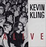 : Alive