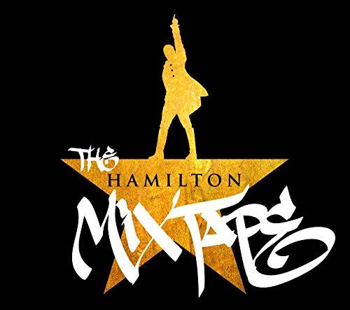 Hamilton Mixtape Explicit