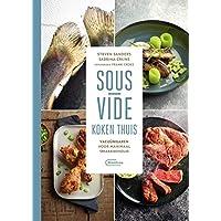 Sous-vide koken thuis: vacuümgaren voor maximaal smaakbehoud