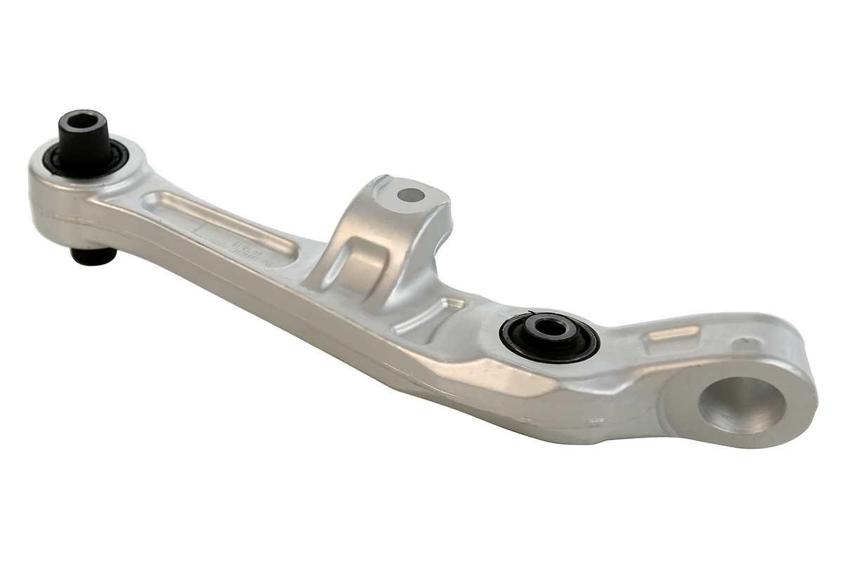 Prime Choice Auto Parts - CAK40166PR - 2 Lower Control Arm
