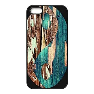 Colorful Wood Texture Hard Personalized For SamSung Galaxy S4 Mini Phone Case Cover DIY Colorful Wood Texture Hard Case
