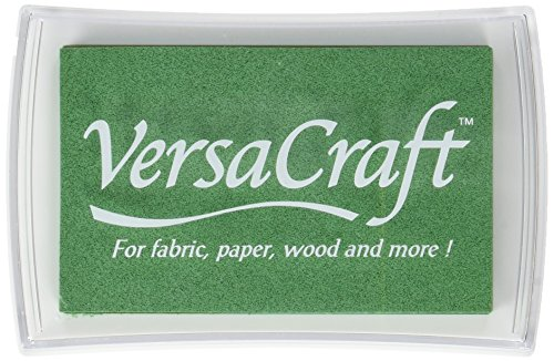 Celadon Versacraft Pad [Office Product] [Office