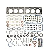 SKP HS26208PT Head Gasket Set, 1 Pack