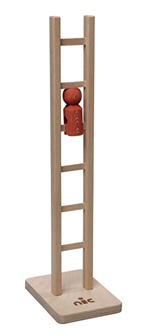 Sonstige NIC 1541 Kletternic