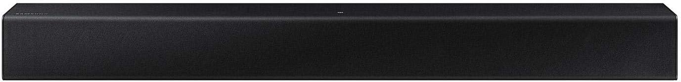 SAMSUNG 2.0 Channel Soundbar with Built-in Woofer - HW-T400 (HW-T400)