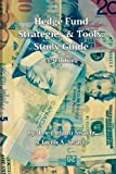 img - for Hedge Fund Strategies & Tools: Study Guide 3rd Edition book / textbook / text book