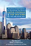 Top Doctors, John J Connolly, EdD, Jean Morgan, MD, 1883769345