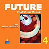 Future 4 Classroom Audio CDs (6)