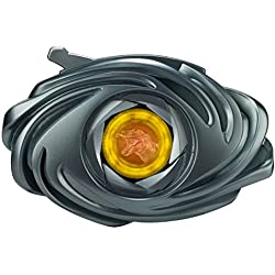 Power Rangers Movie Power Morpher with Power Coins