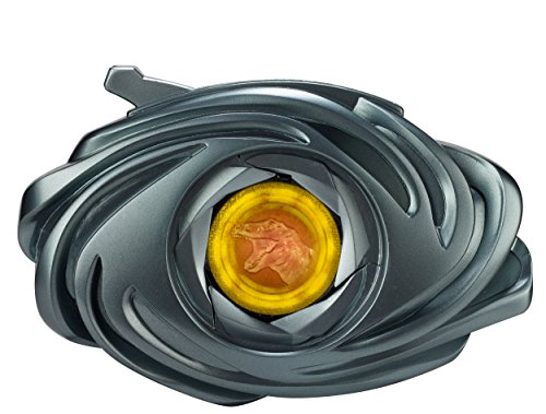 Power Rangers Movie Power Morpher with Power Coins -