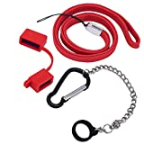 Lanyard Accessory for J-uuls, Multipurpose Carrying