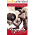 Keep Me Like a Promise: M/M and M/F Contemporary Romance (The Promises Series Book 3)