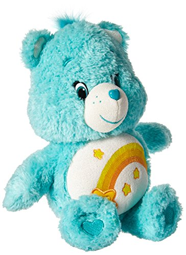 Lot Care Bear - 3