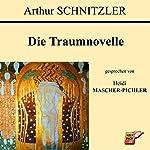 Die Traumnovelle | Arthur Schnitzler