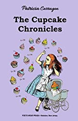 The Cupcake Chronicles
