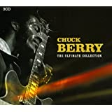 Ultimate Chuck Berry [Import anglais]