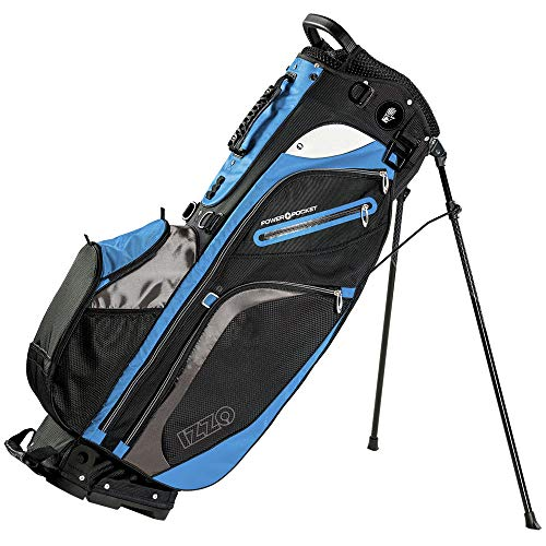 6 Golf Bags for Beginners, Best Value: 2020 Edition 10