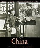 China, , 1873938306